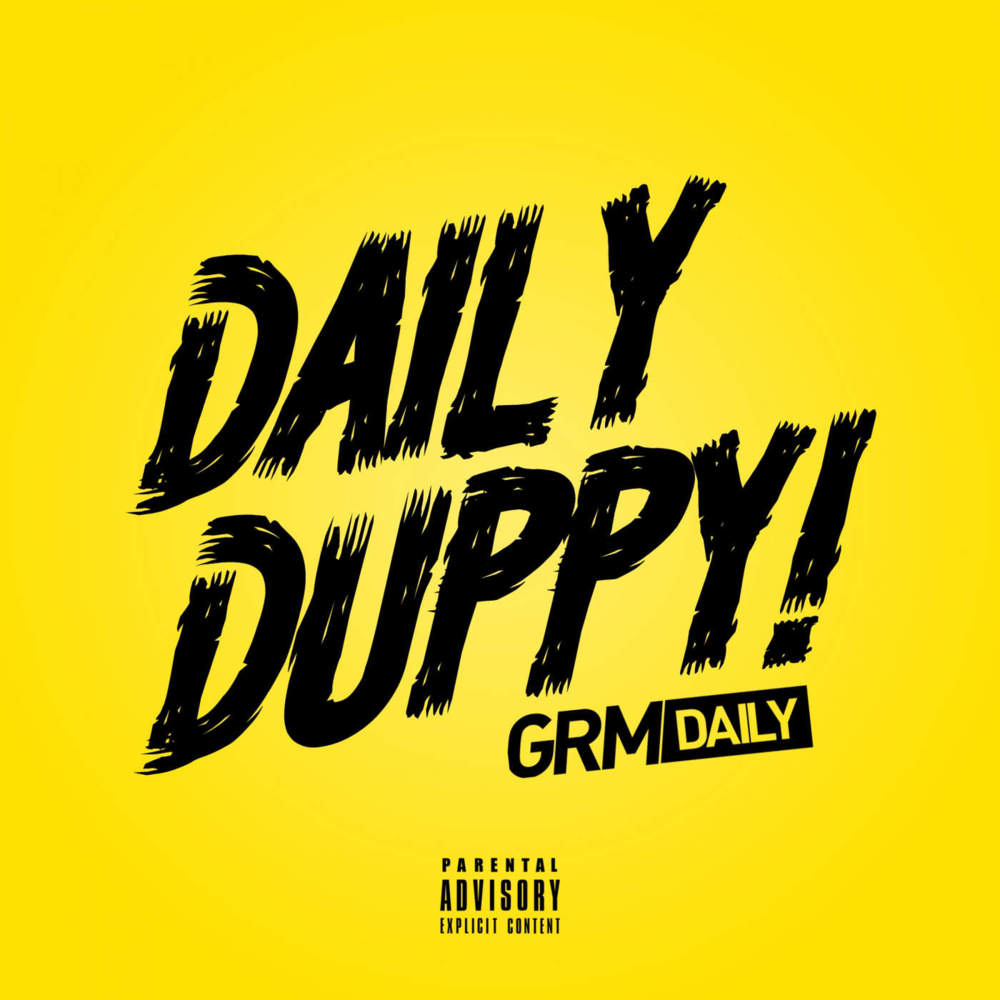 Image result for daily duppy