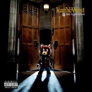 Kanye West – We Major Lyrics | Genius Lyrics