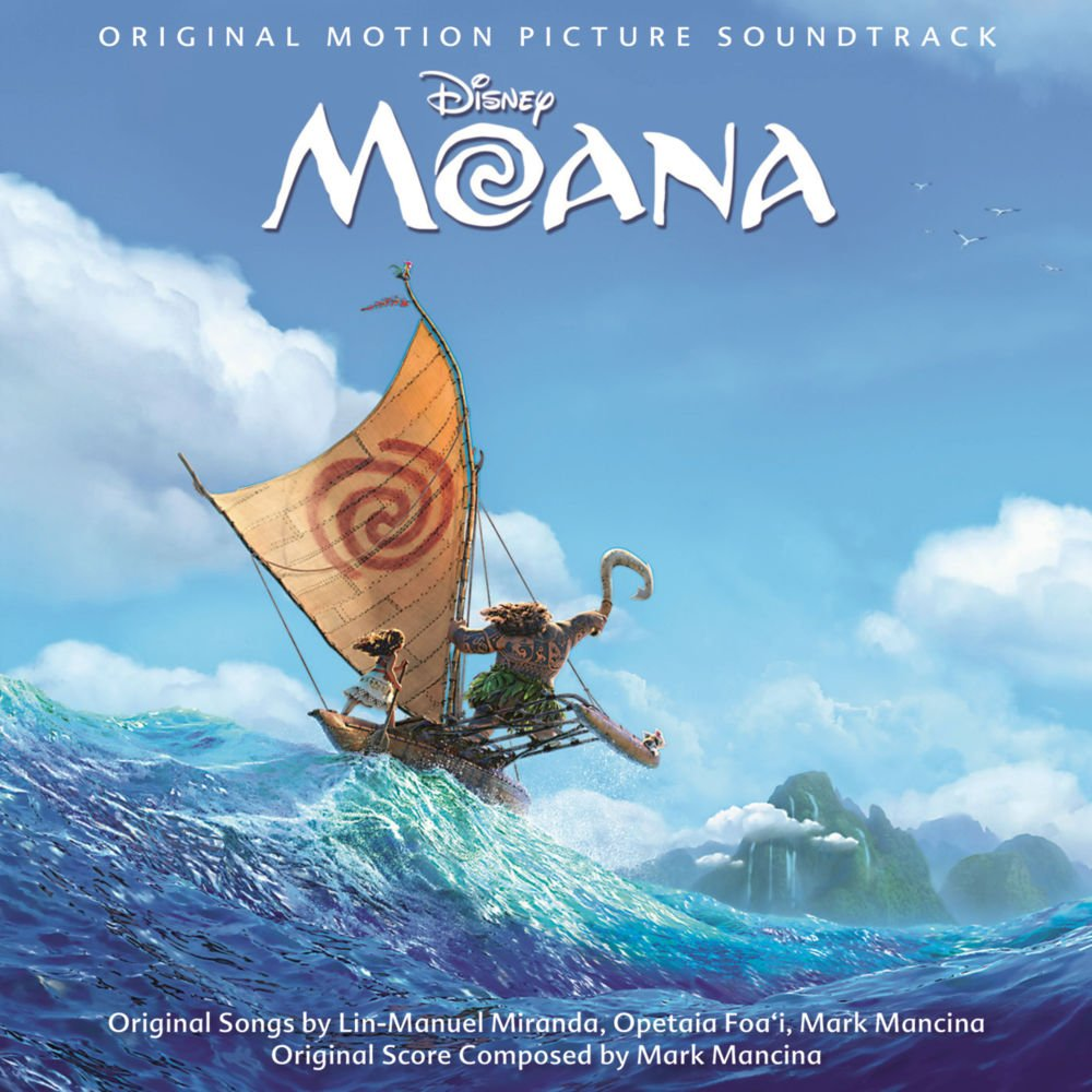 Image result for where you are moana