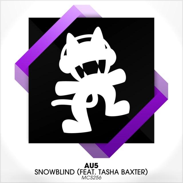 Au28 – Snowblind Lyrics  Genius Lyrics