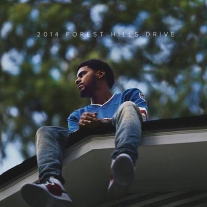 J. Cole – No Role Modelz Lyrics | Genius Lyrics
