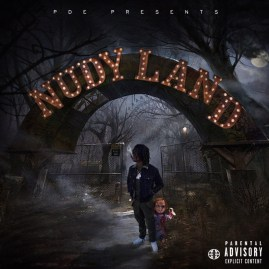 Young Nudy – Cancer Stick No Pressure Instrumental ft. Offset