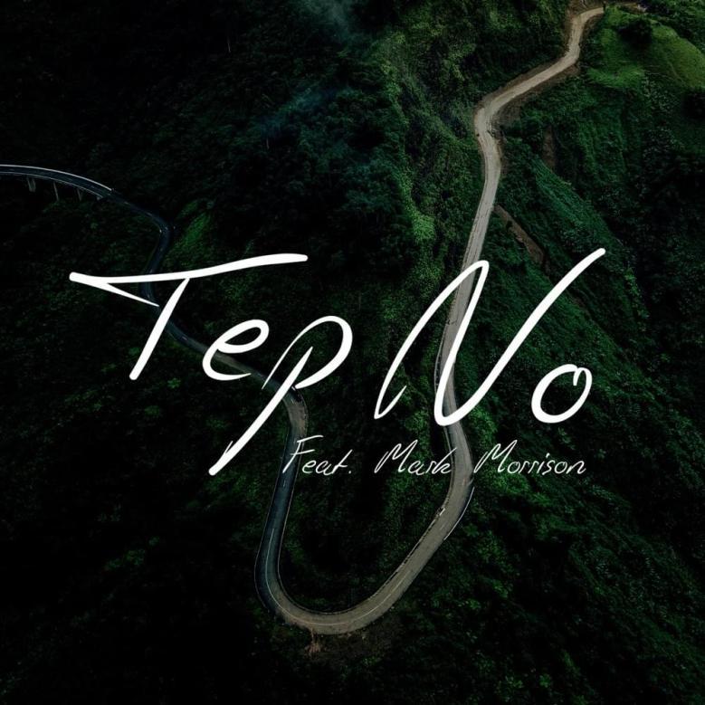 Tep No & Mark Morrison – My Life Lyrics | Genius Lyrics