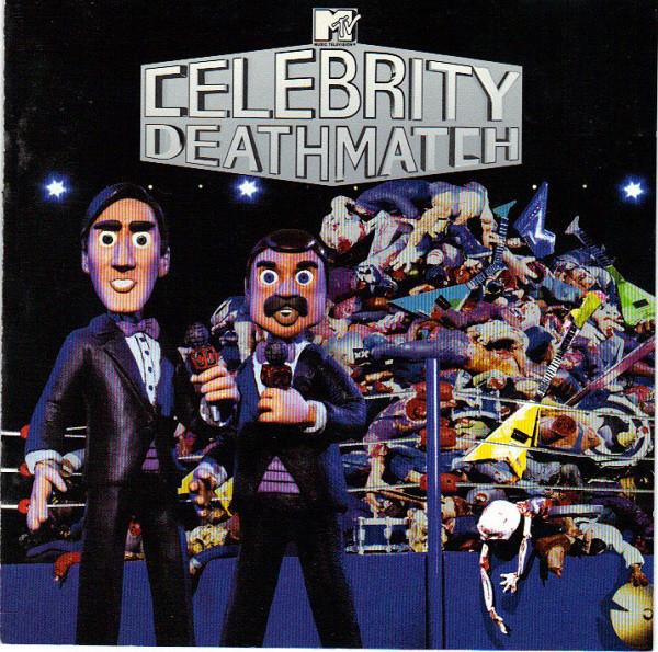 Kool Keith – Bow to the Masta Lyrics   Genius Lyrics