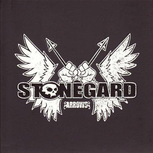 Bilderesultat for stonegard arrows