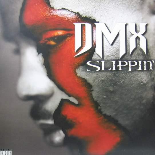 DMX – Slippin' Lyrics | Genius Lyrics