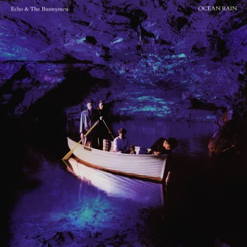 Image result for ocean rain echo and the bunnymen