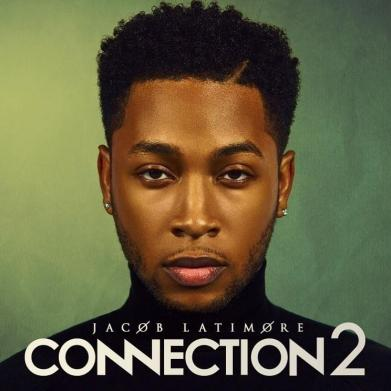 Image result for connection 2 jacob latimore