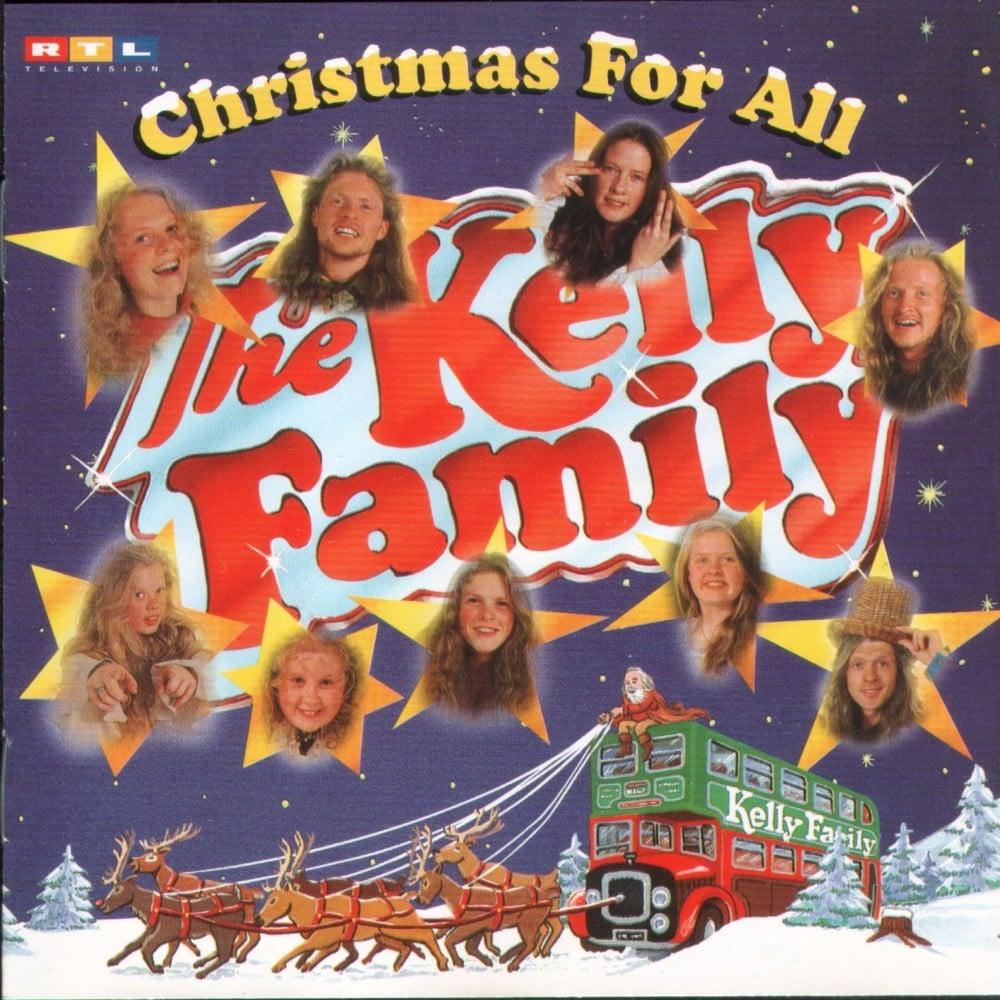 I Ll Be Home Christmas Lyrics