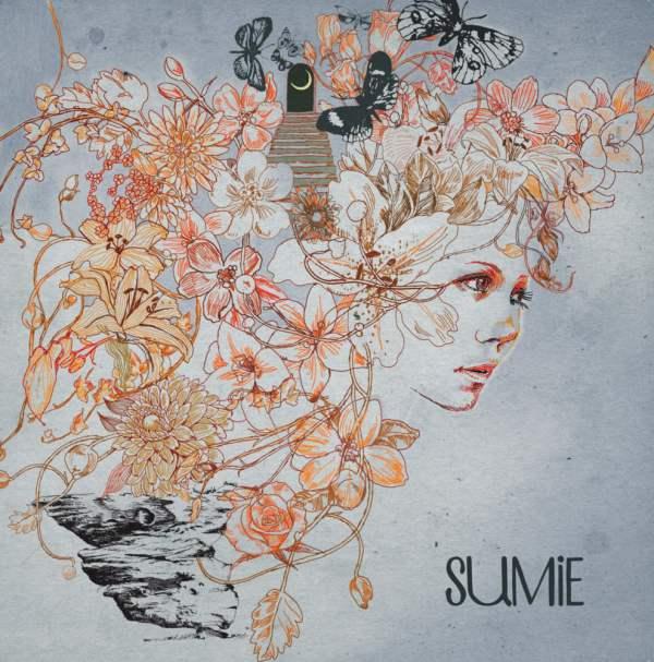 Sumie – Let you go Lyrics | Genius Lyrics