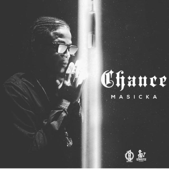 Masicka – Chance Lyrics | Genius Lyrics