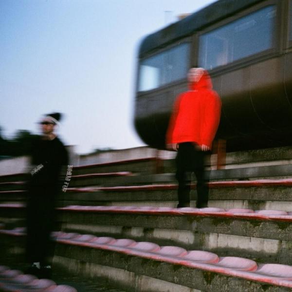 ZAKHARY & MAYØR – Underfame Lyrics | Genius Lyrics