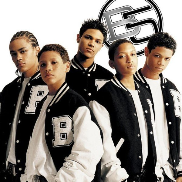 B5 – All I Do Lyrics | Genius Lyrics