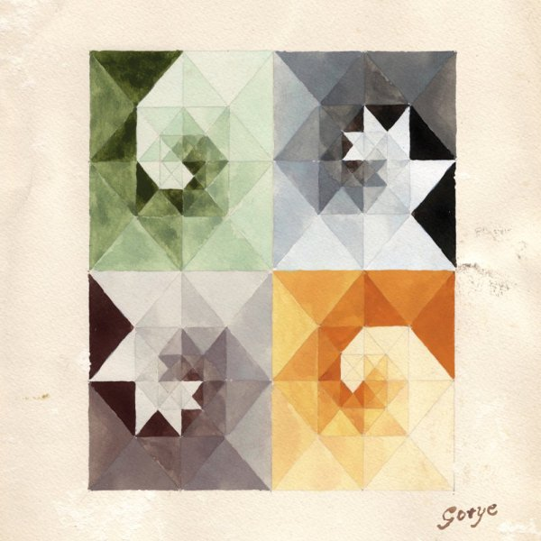Gotye     Somebody That I Used To Know Lyrics   Genius Lyrics