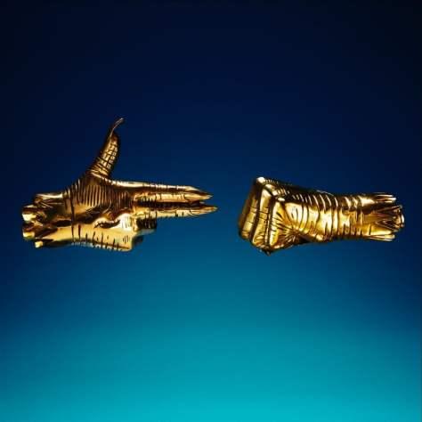 Best Albums 2017