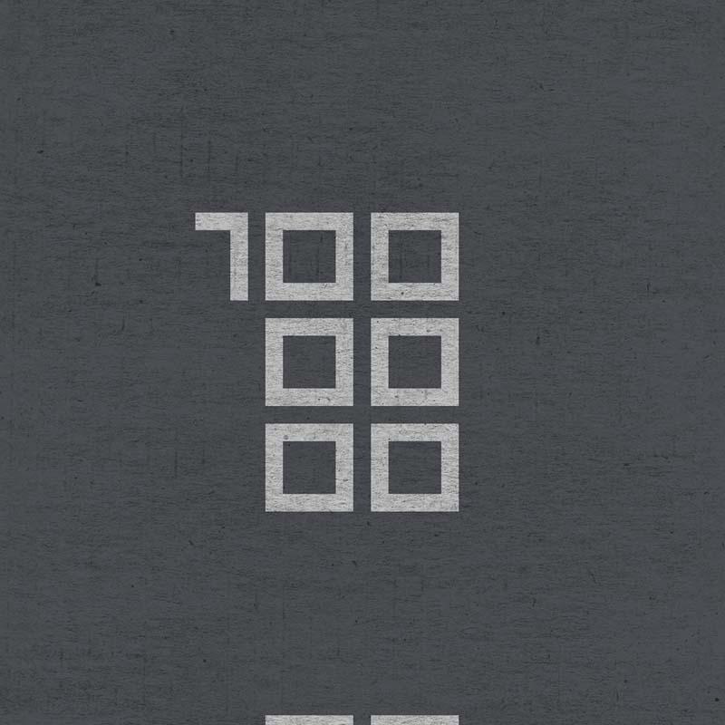 Nine Inch Nails 1 000 000 Lyrics Genius Lyrics