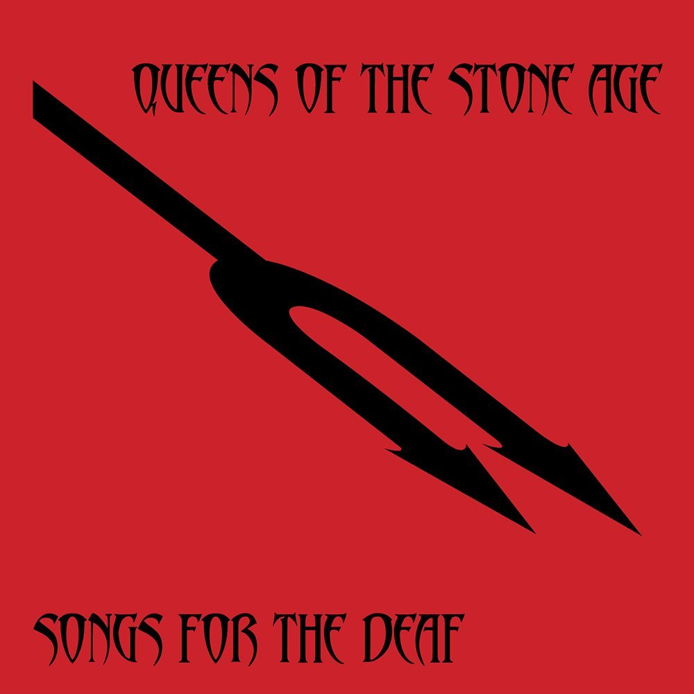 Image result for songs for the deaf