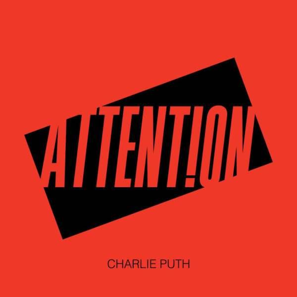 """Résultat de recherche d'images pour """"charlie puth attention"""""""