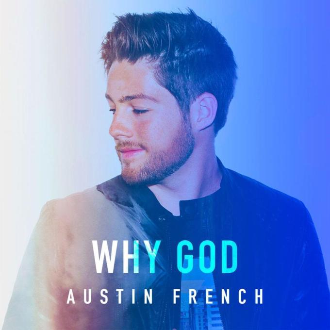 austin french, why god
