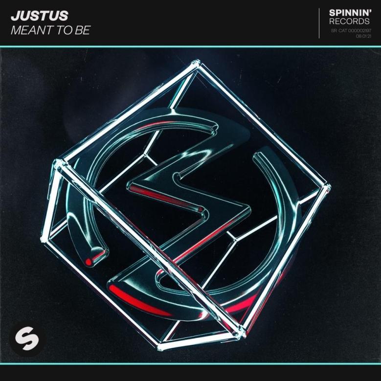 Justus – Meant To Be Lyrics   Genius Lyrics