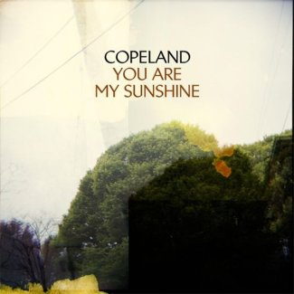 Image result for copeland you are my sunshine