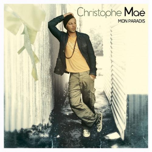 Christophe Ma On Sattache Lyrics Genius Lyrics