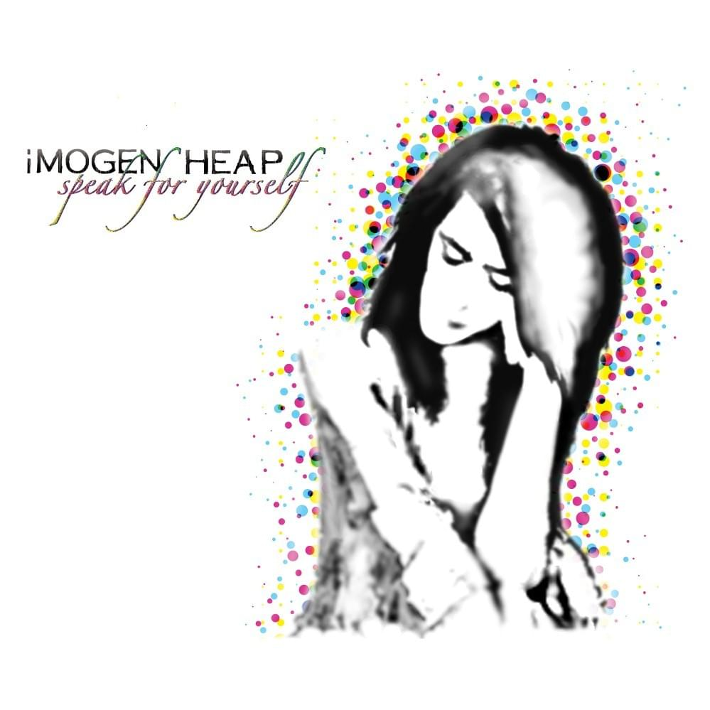 Imogen Heap Hide And Seek Lyrics Genius Lyrics
