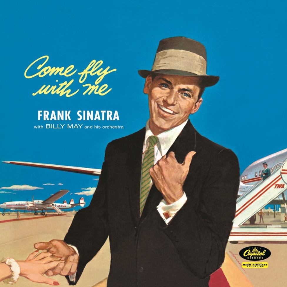 Arthur connely, sweet soul music, 60's. Frank Sinatra Chicago That Toddlin Town Lyrics Genius Lyrics