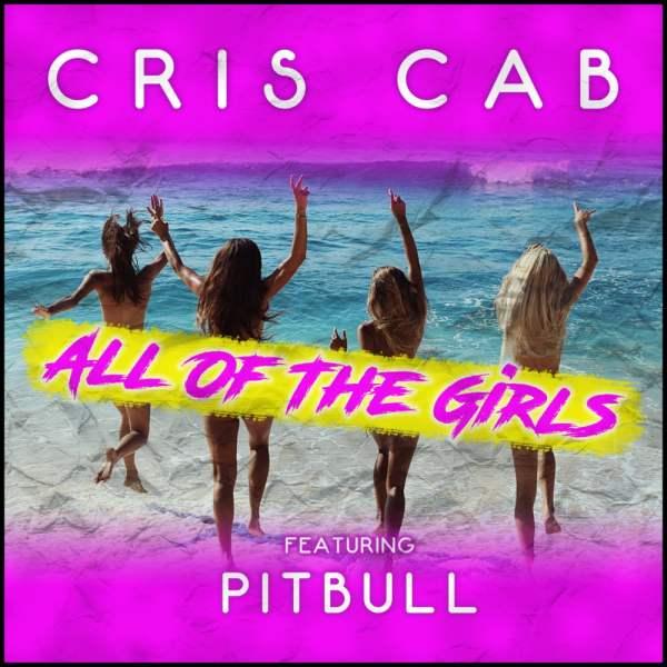 """Résultat de recherche d'images pour """"cris cab all of the girls"""""""