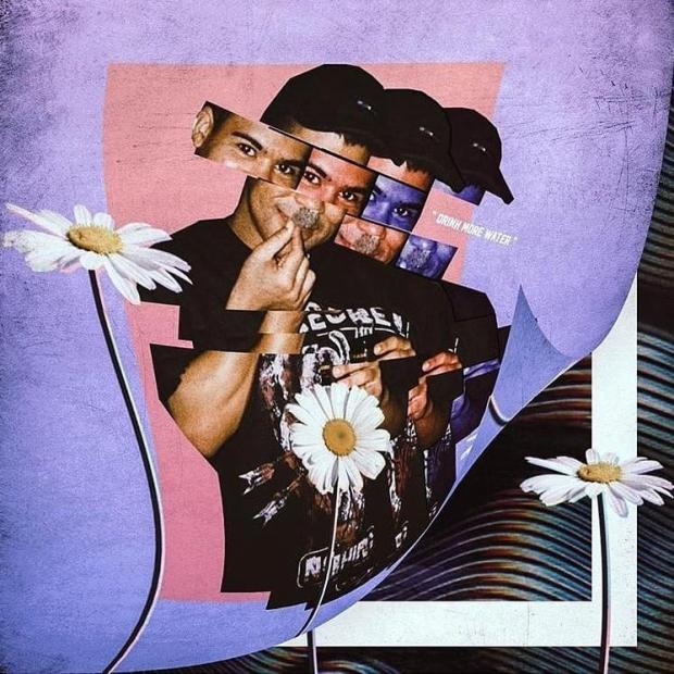 Image result for ILOVEMAKONNEN - TRAP GOING CRAZY