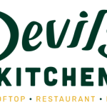 Devil S Kitchen Restaurant Bar In Grand Junction Co