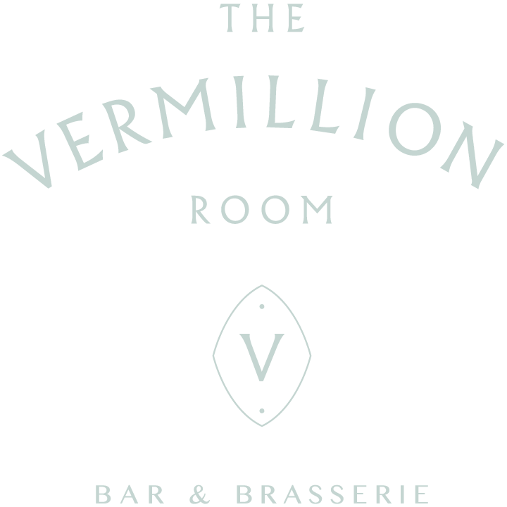 The Vermillion Room