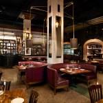 Modern Restaurant Lounge Italian Restaurant Lounge In New Rochelle Ny