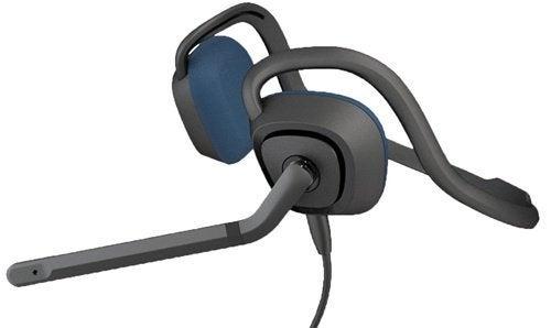 Best Plantronics Audio 646 HeadPhones Prices in Australia ...