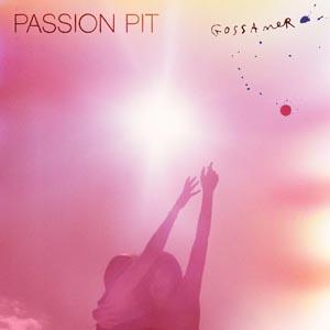 >Passion Pit