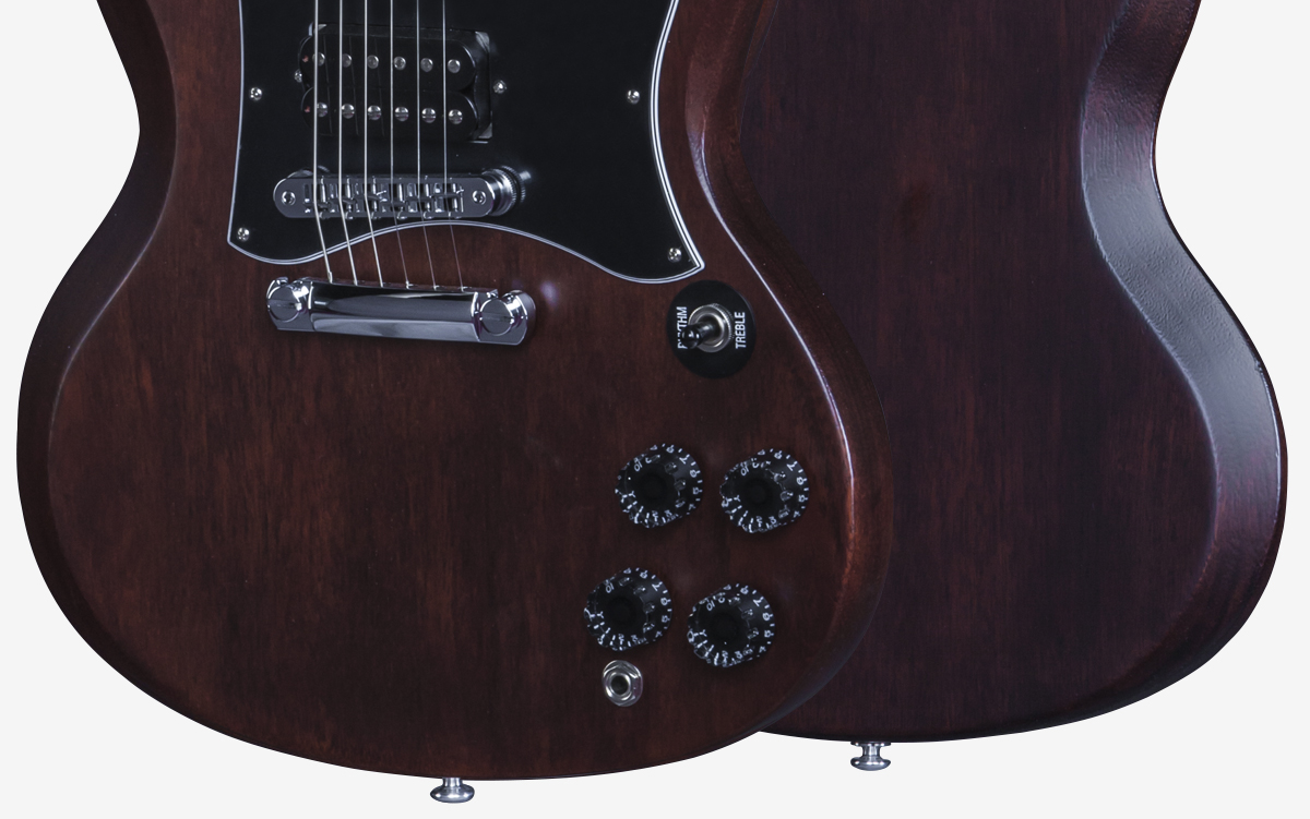Gibson sg roxy wiring diagram free download wiring diagrams schematics cute epiphone sg special wiring diagram images everything you epiphone pickup wiring les paul wiring diagram sciox Gallery