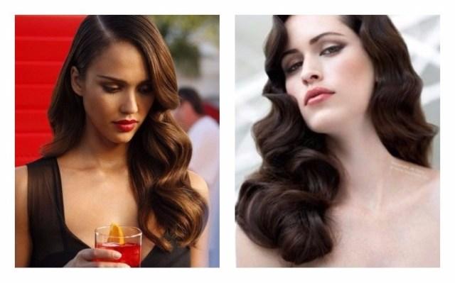 capelli lunghi (2)