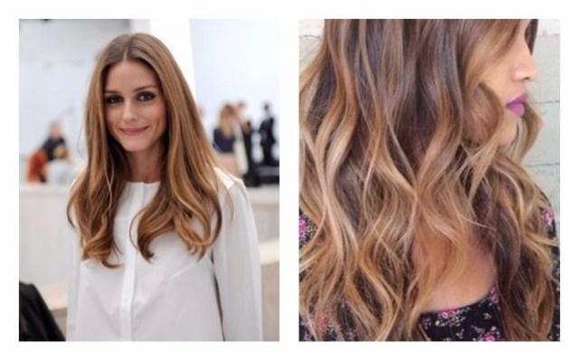 capelli lunghi (5)