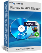 https://i1.wp.com/images.glarysoft.com/giveaway/2013/12/20131204234327_95484blu-ray-to-mp4-ripper-box.jpg?w=696
