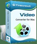 https://i1.wp.com/images.glarysoft.com/giveaway/2013/12/20131222185441_85869video-converter-for-mac-box-120.png?w=640