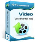 https://i1.wp.com/images.glarysoft.com/giveaway/2013/12/20131222185441_85869video-converter-for-mac-box-120.png?w=696