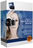 https://i1.wp.com/images.glarysoft.com/giveaway/2013/12/20131229194259_15719box-bpr.png?w=696