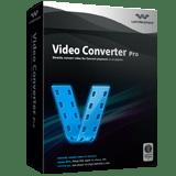 https://i1.wp.com/images.glarysoft.com/giveaway/2014/01/20140120220500_35831video-converter-pro-bg.png?w=696