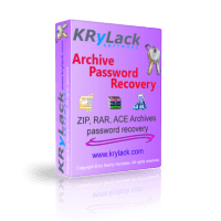 https://i1.wp.com/images.glarysoft.com/giveaway/2014/02/20140225194909_76245krylack-archive-password-recovery-box.png?w=696