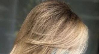 прически на длинные волосы - последние новости по теме ...