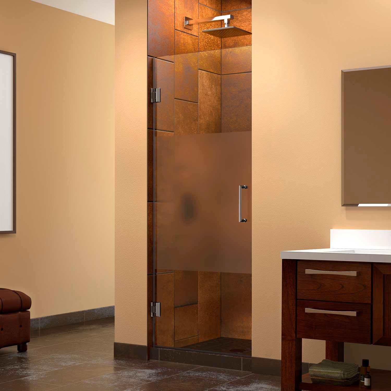 Bath Shower Fixtures Shower Enclosures Dreamline Shdr