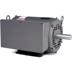 Electric MotorsGeneral Purpose | Single Phase Motors