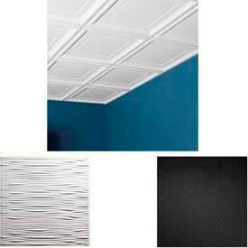 ceiling tiles pvc ceiling tiles pvc