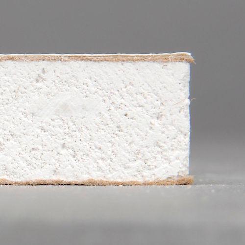 vinylrock gypsum ceiling tile 1140 crf 1 48 l 40 cac 4 qty