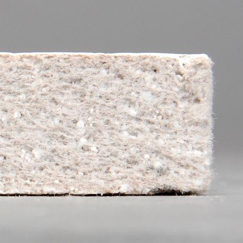 baroque mineral fiber ceiling tile bet 197 trim edge 48 l pkg qty 8